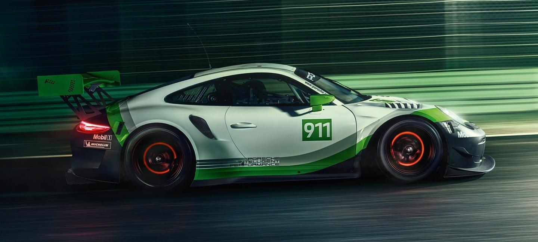 porsche-motorsport-911-gt3-r-2019
