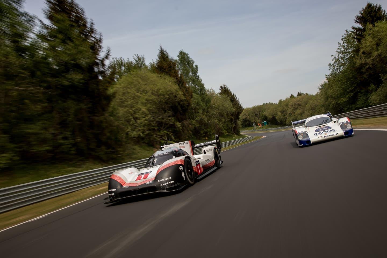porsche-motorsport-nurburgring-919-956-18