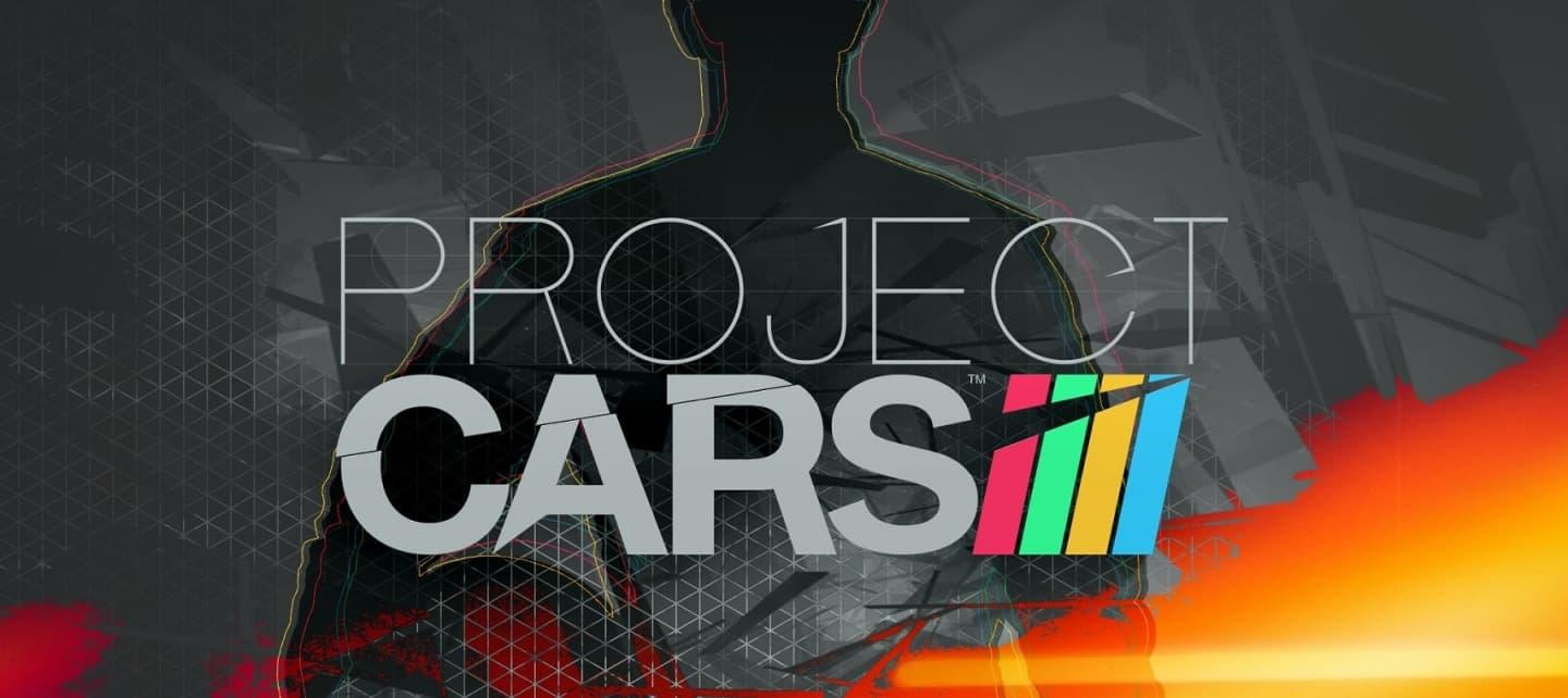 project-cars-go-moviles