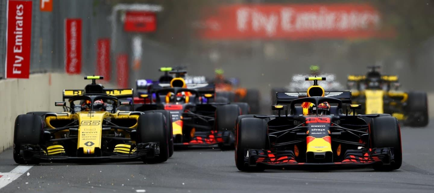 red-bull-racing-renault-f1-2019