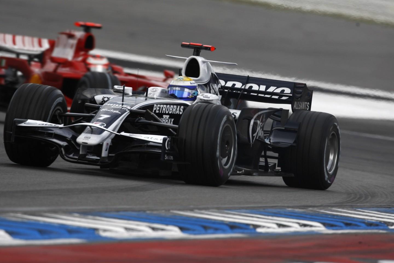 williams-racing-historia-formula-1-86