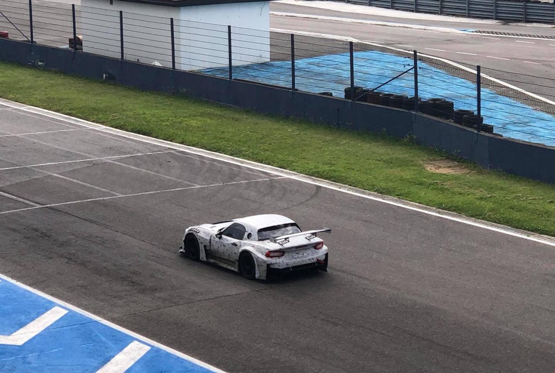 abarth-124-gt4-autodromo-franciacorta-2018-3