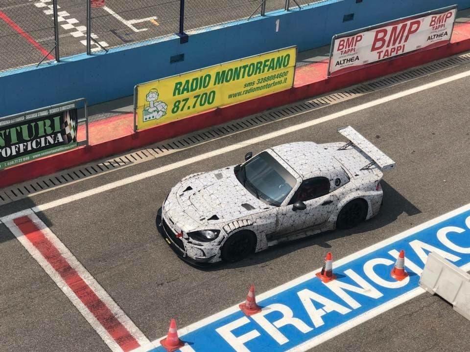 abarth-124-gt4-autodromo-franciacorta-2018-4