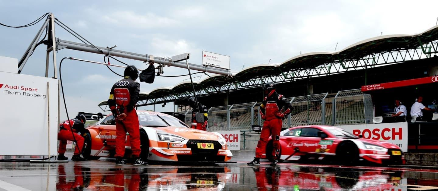 accidente-dtm-2018-hungaroring-2