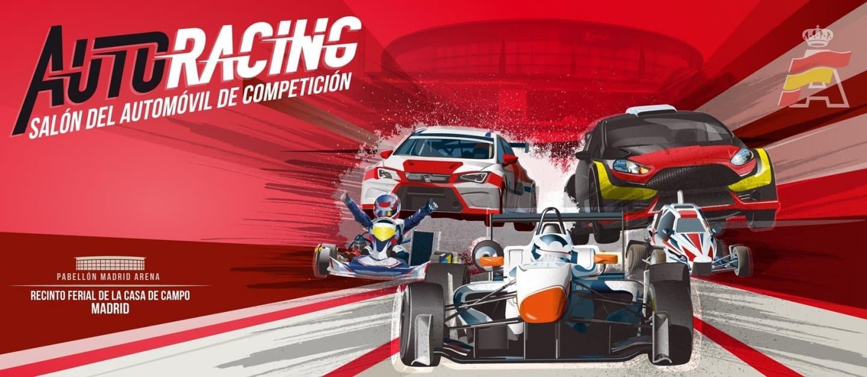 auto-racing-madrid-portada-2018