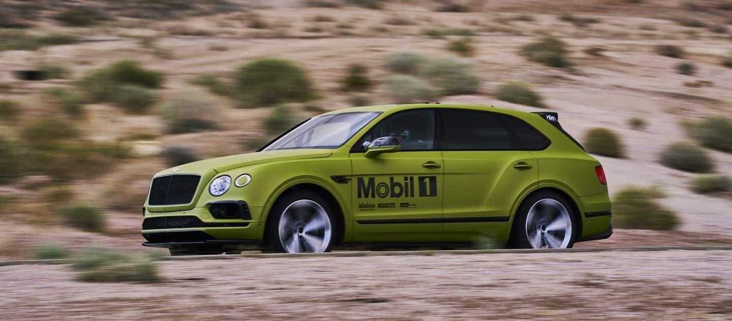bentayga-ready-to-race-to-the-clouds_01