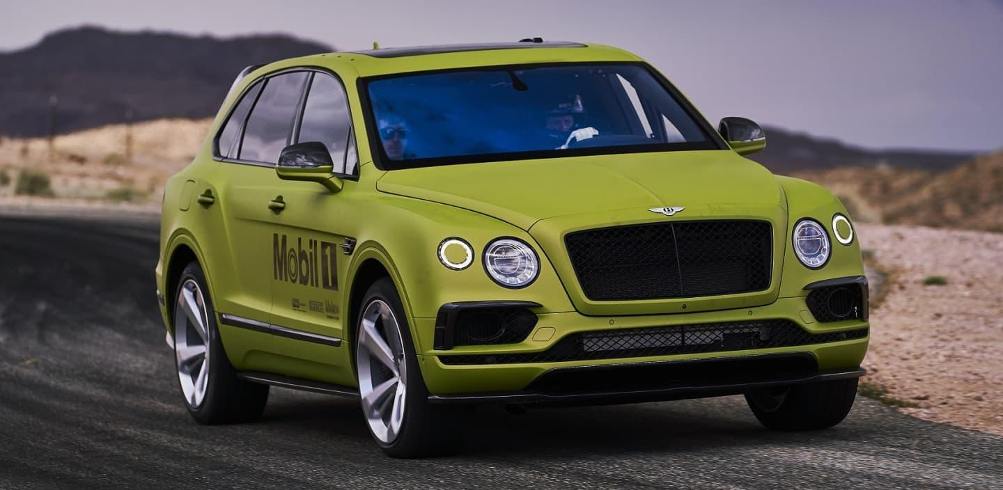 bentayga-ready-to-race-to-the-clouds_03