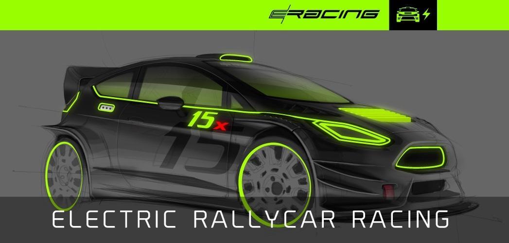 e-racingcrossoverracer2019-1