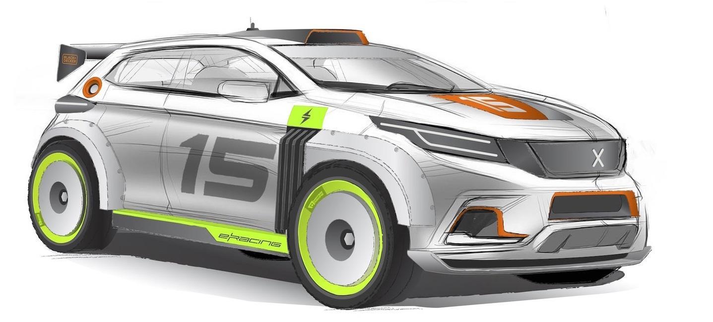 e-racingcrossoverracer2019