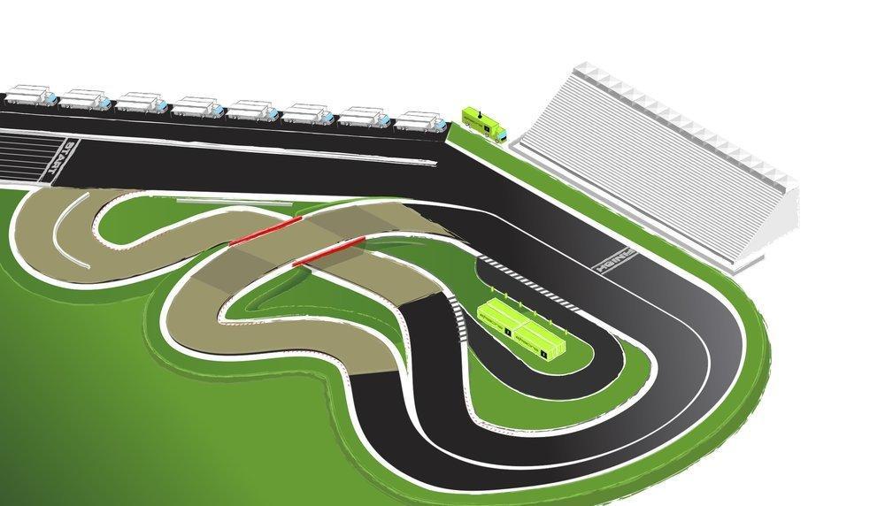 e_racingtrack