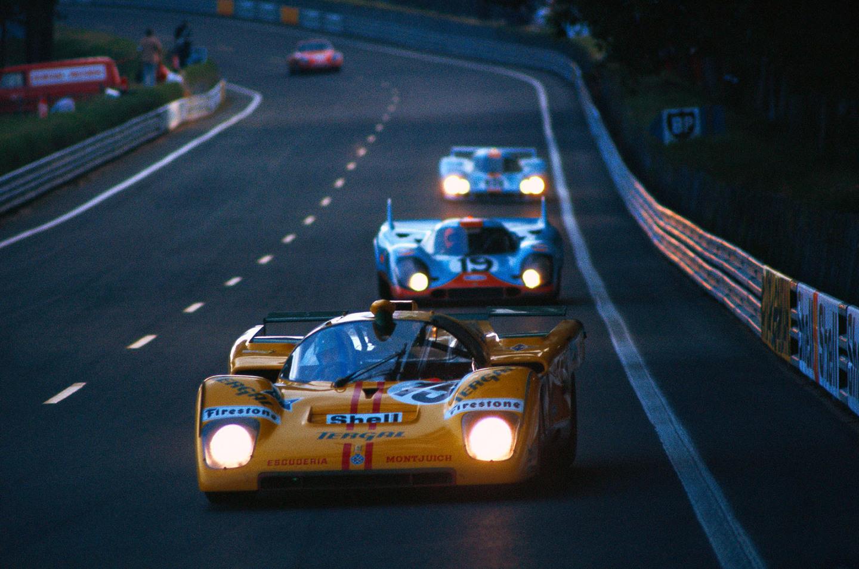 escuderia-montjuich-le-mans-1971