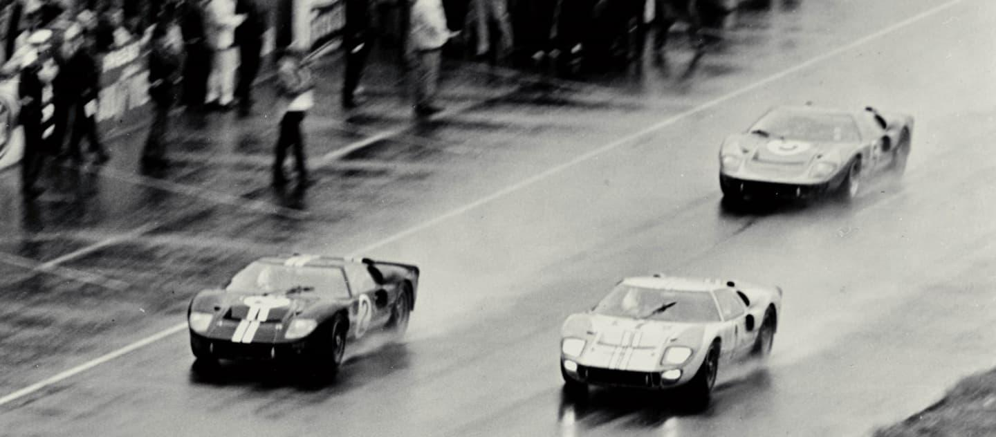ford-1966-gt40s-le-mans-1