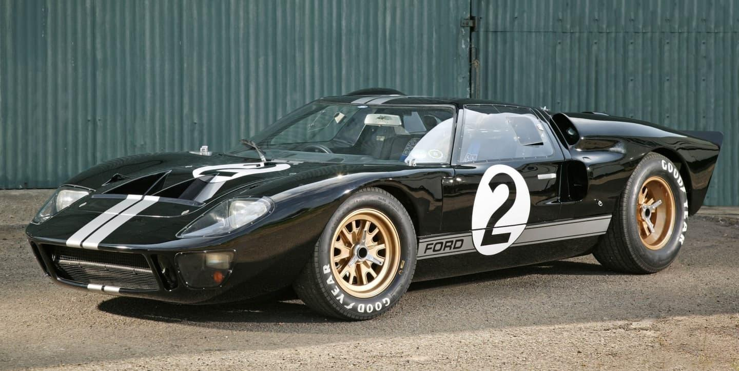 ford-1966-gt40s-le-mans-2