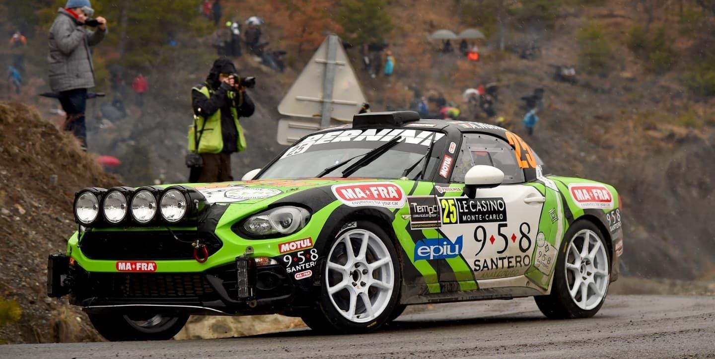 monte-carlo-2018_abarth_124-rally_01