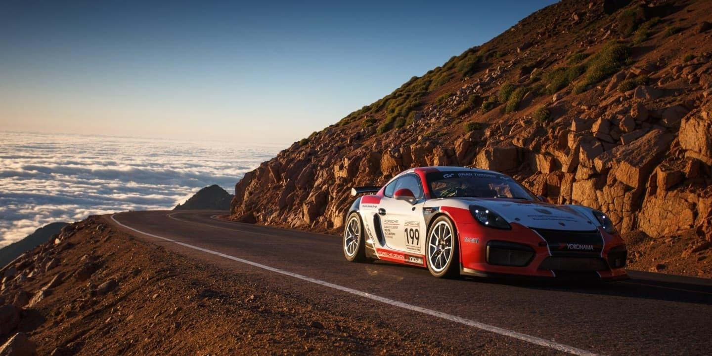 pikes-peak-2018-categorias-ppihc-4