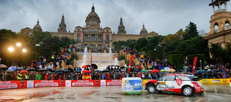 rally-catalunya-spain-2018-wrc-barcelona