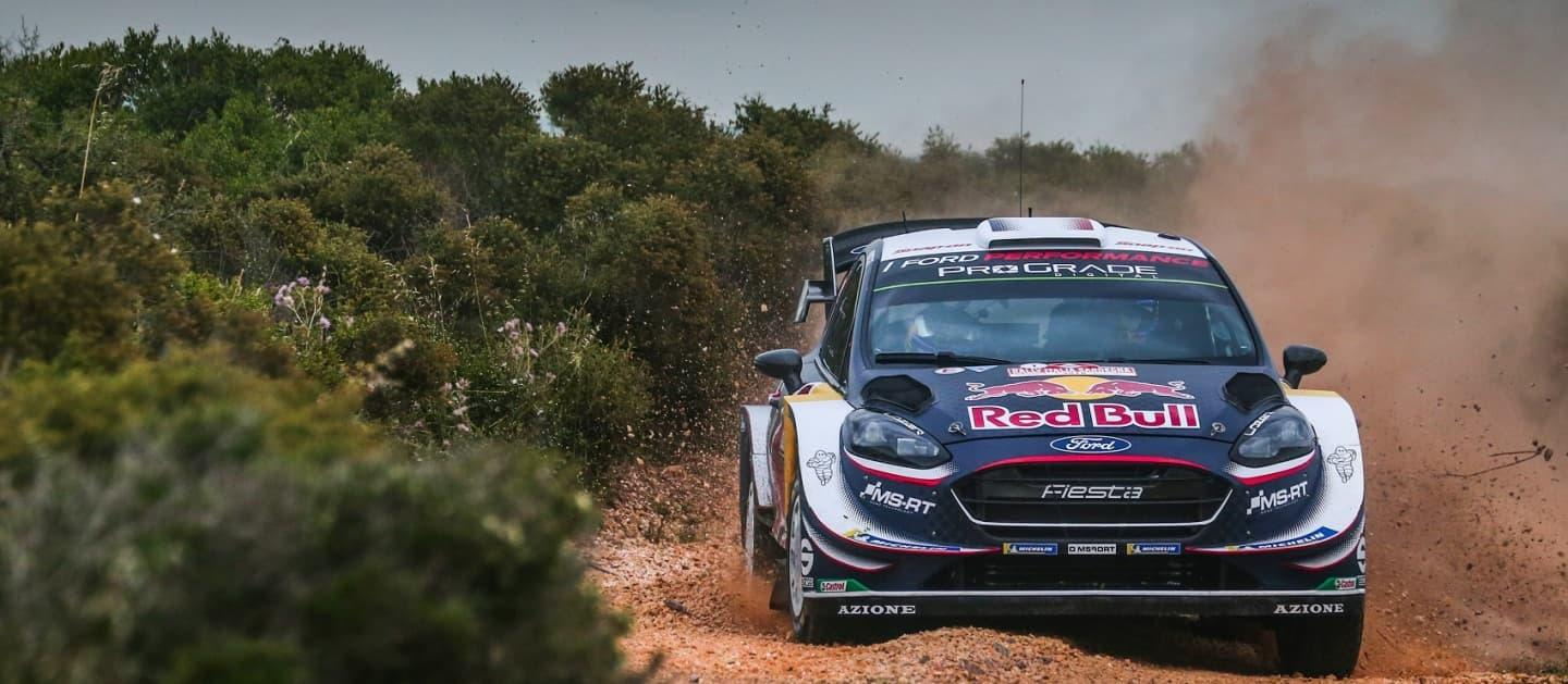 rally-italia-cerdena-2018-wrc-dia-1-final-2
