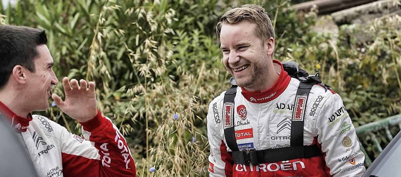citroen-racing-rally-finlandia-2018-wrc-shakedown
