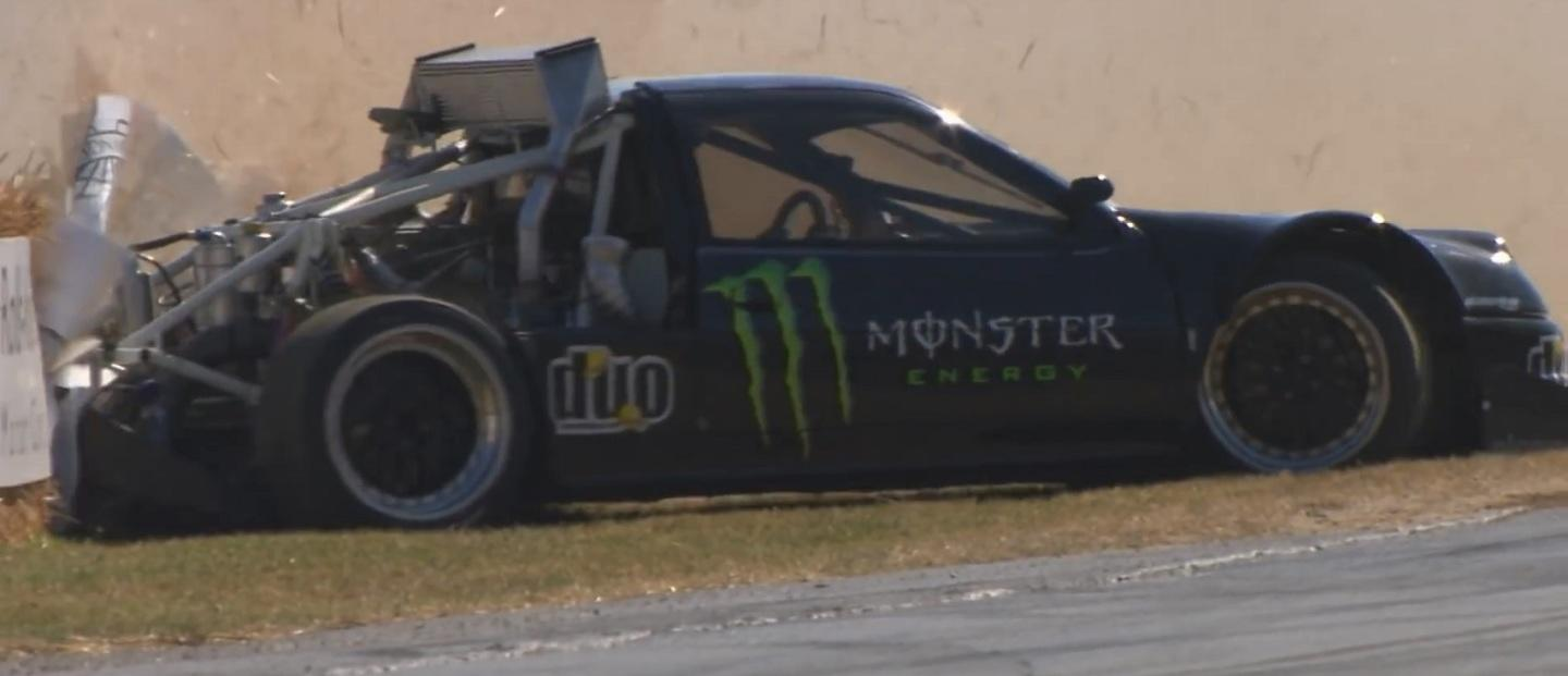 ford-rs200-pikes-peak-crashes-at-fos