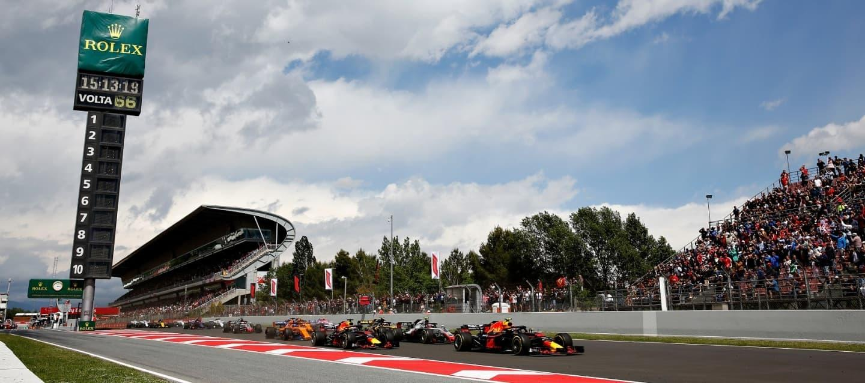 gran-premio-espana-2019-f1-fecha