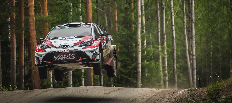 rally-de-finlandia-2018-previo-2