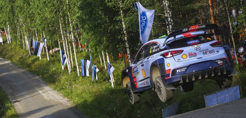 rally-de-finlandia-2018-previo-3