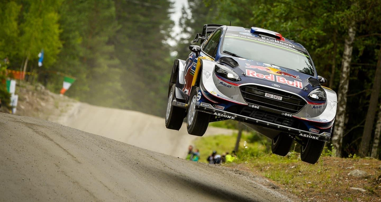 rally-de-finlandia-2018-previo-4