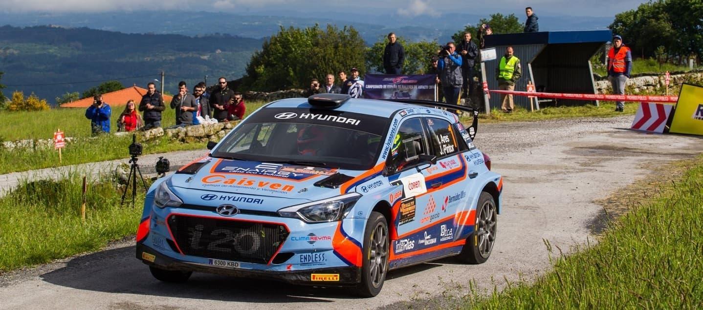 rallye-de-ferrol-etapa-1-cera-2018-1