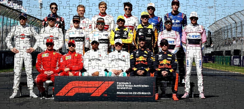 temporada-2019-f1-fichajes-silly-season-puzle