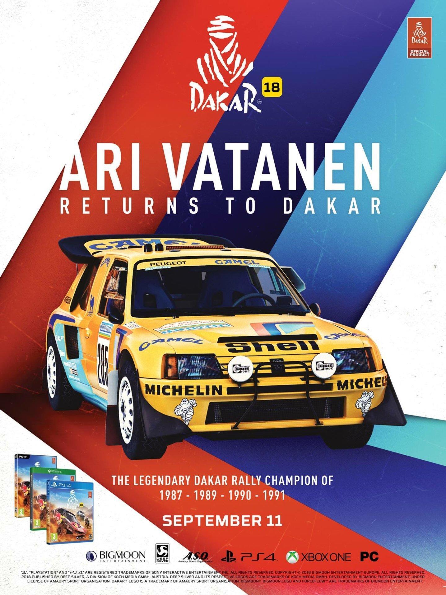 videojuego-dakar-18-peugeot-ari-vatanen-1