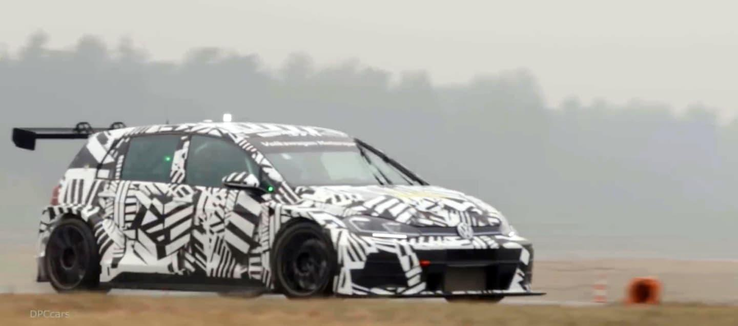 volkswagen-golf-tcr-electric