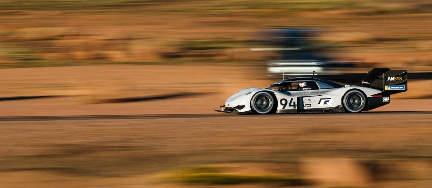 volkswagen-pikes-peak-2018-goodwood