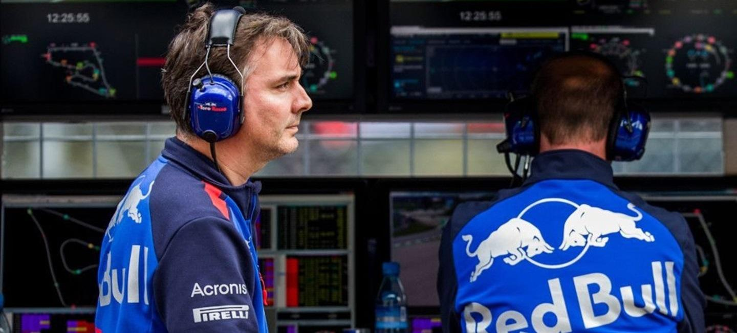 james-key_toro_rosso_mc_zb_18_2_18