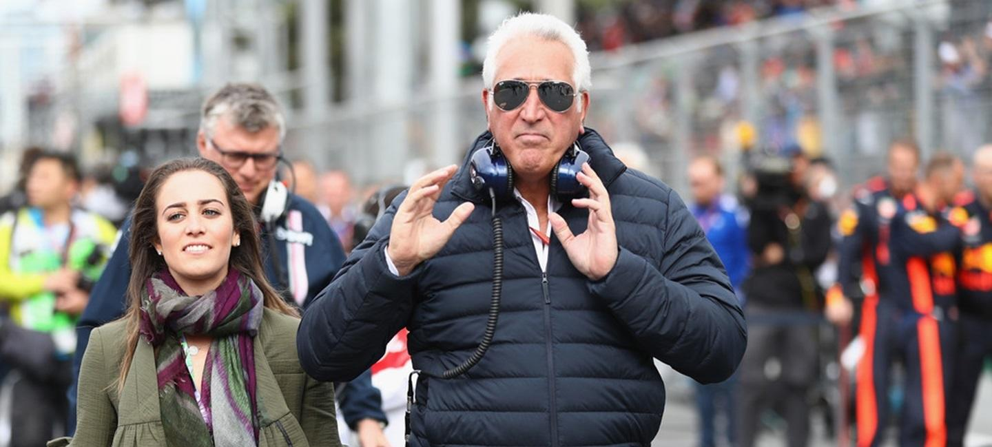 lawrence_stroll_force_india_18_19_19