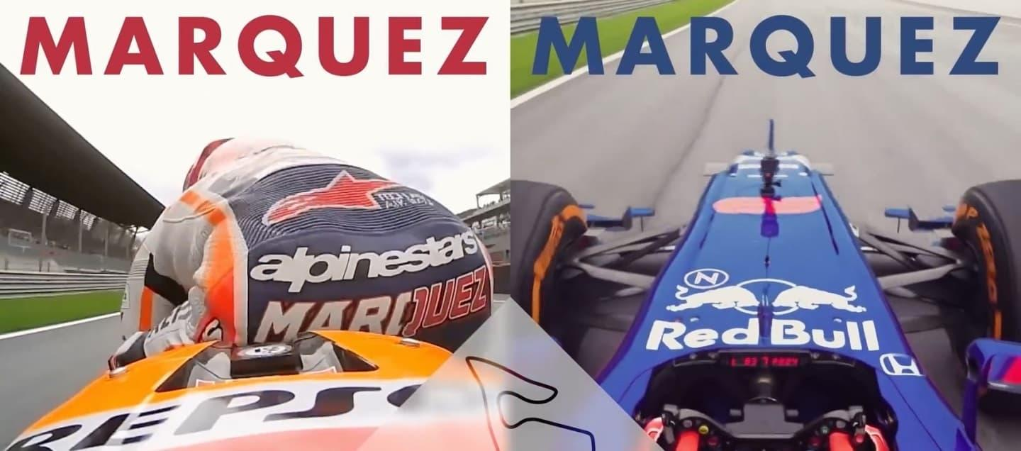 marc-marquez-f1-test-2018-red-bull
