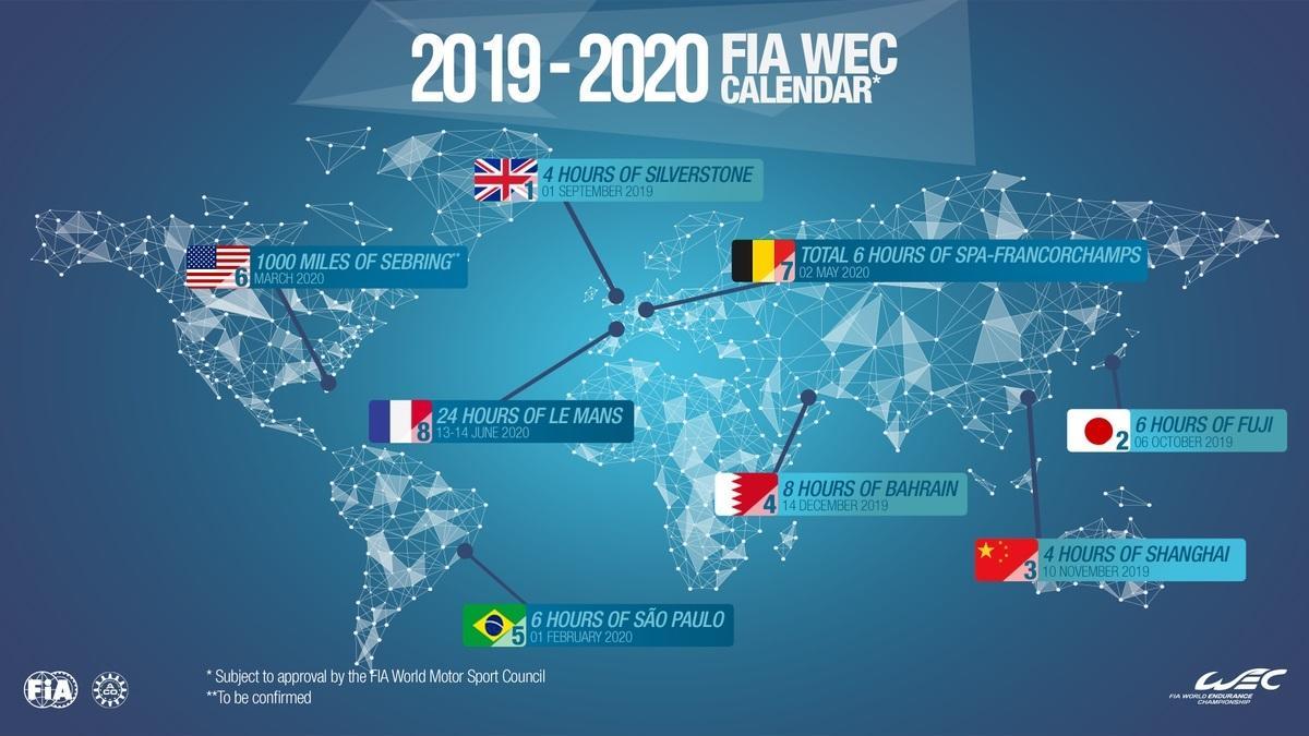 calendario-wec-2019-2020-actualizado