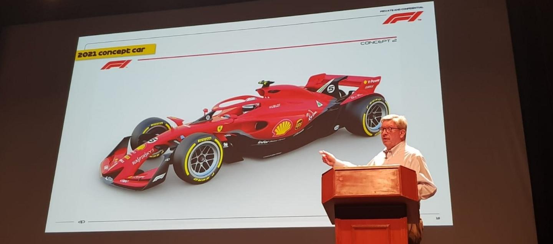 concept-car-f1-2021-ross-brawn