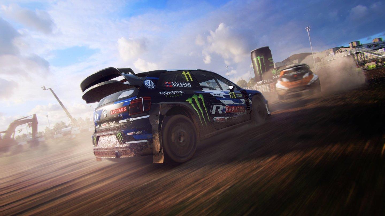 dirt-rally-2-2019-5