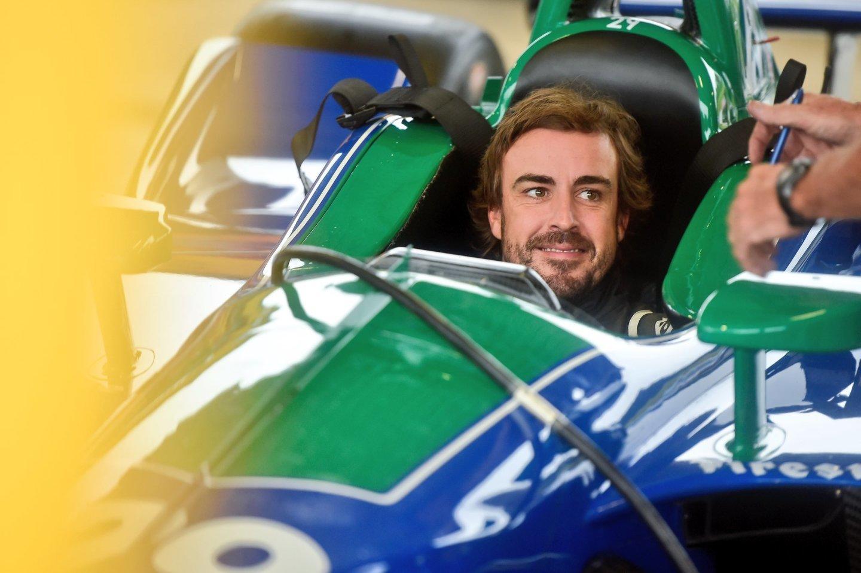 fernando-alonso-indycar-2018-andretti-autosport-test-1