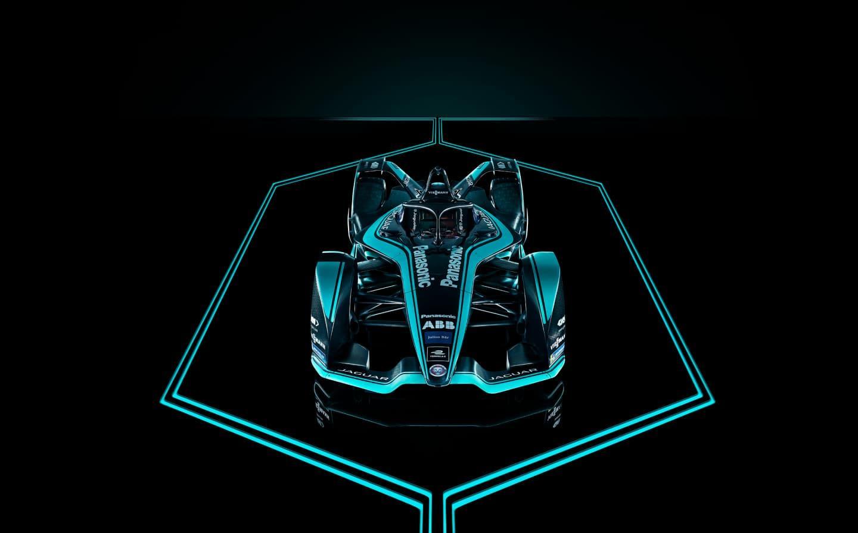 jaguar-formula-e-gen2-2018-2019-8