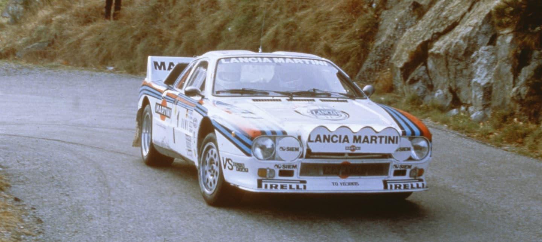 lha122-rally-037-gruppe-b-1982-1983d