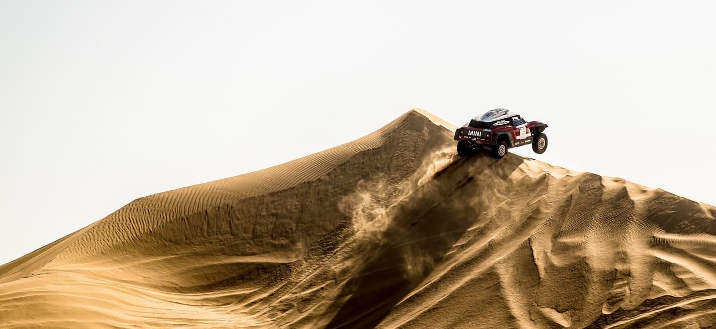 mini-jcw-buggy-rally-marruecos-2018-2
