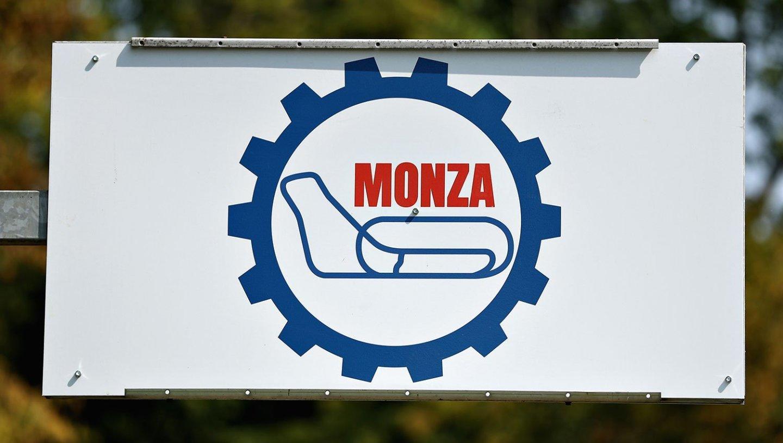 monzacartel2018