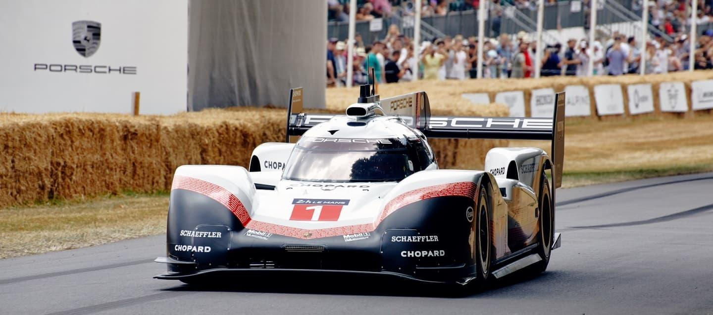porsche-brands-hatch-919-hybrid-evo