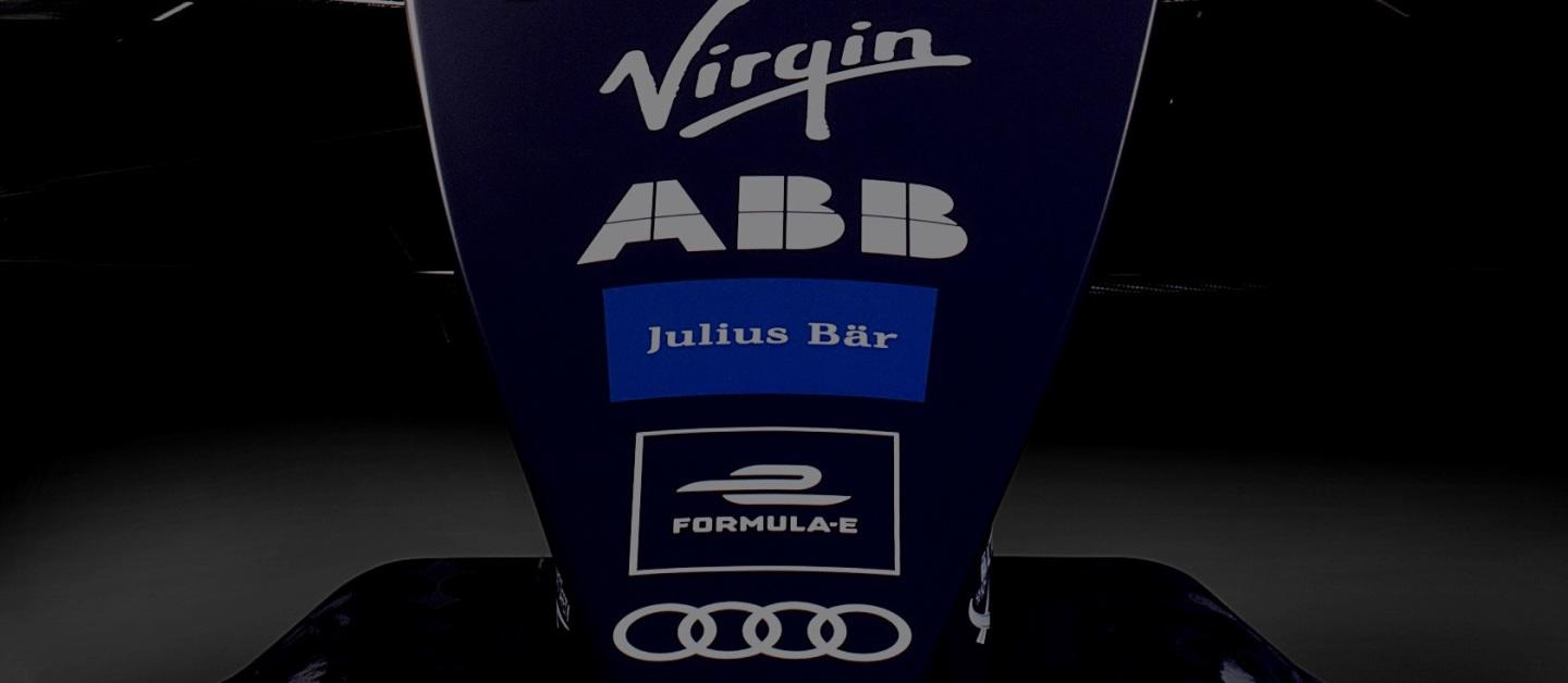 virgin-formula-e-audi-temporada-2018-19