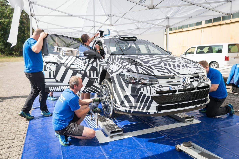 volkswagen-polo-gti-r5-test-2018-pre-debut-12