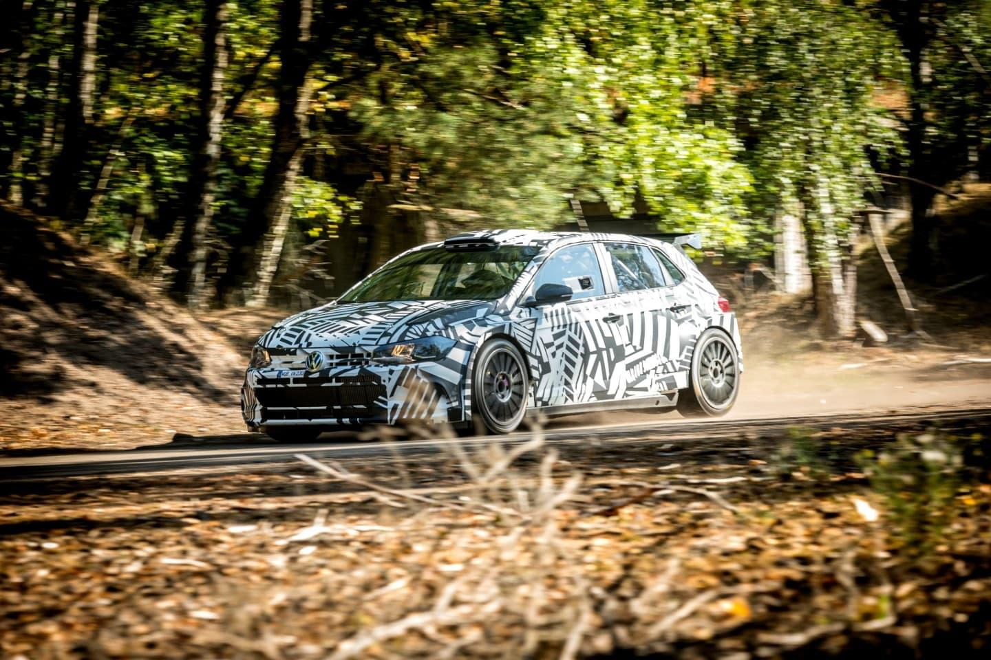 volkswagen-polo-gti-r5-test-2018-pre-debut-2