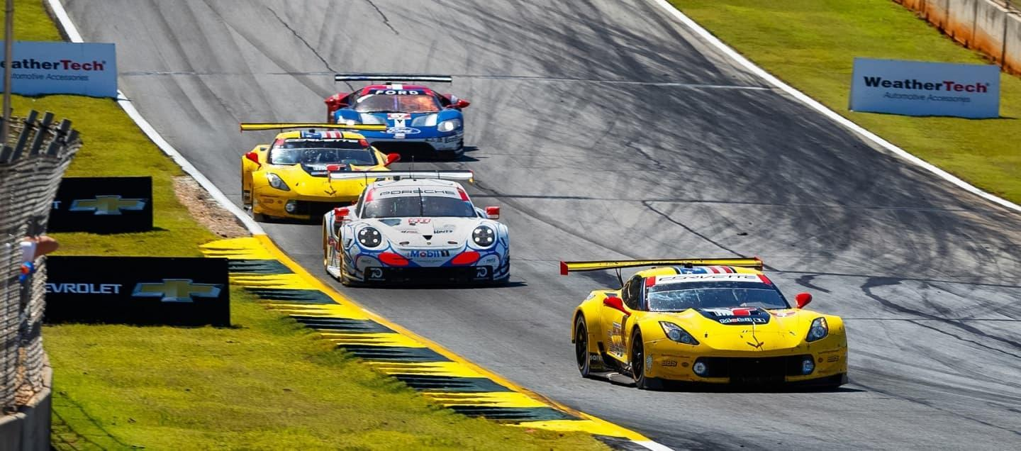 3corvettec7rracepetitlemans10