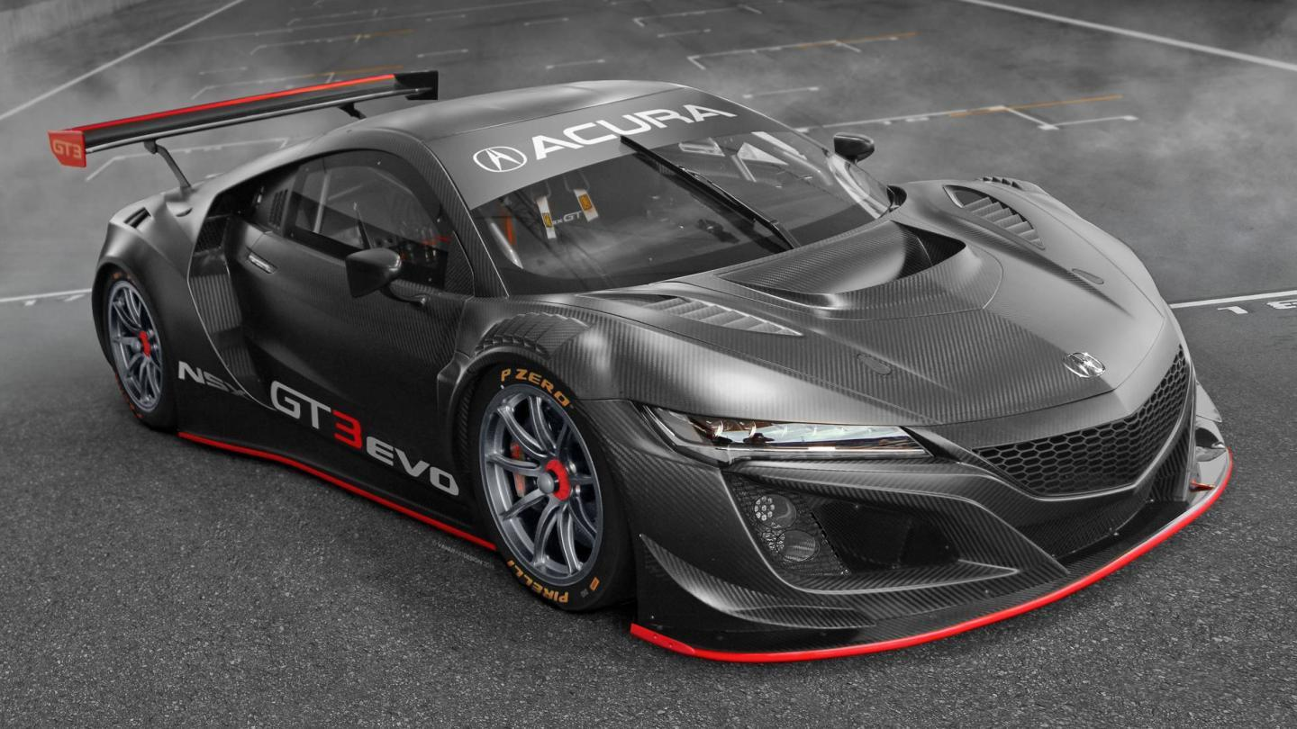 acura_nsx_gt3_evo_front