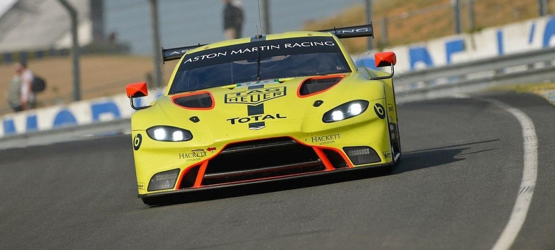 aston_martin_racing_vdtm_18_19